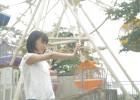 D-6「咲夏〜鹿沼フォトラリー〜」