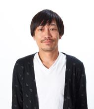 D-5「恋する極道」監督中川晴樹