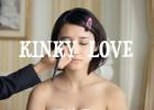 D-6「Kinky Love 」