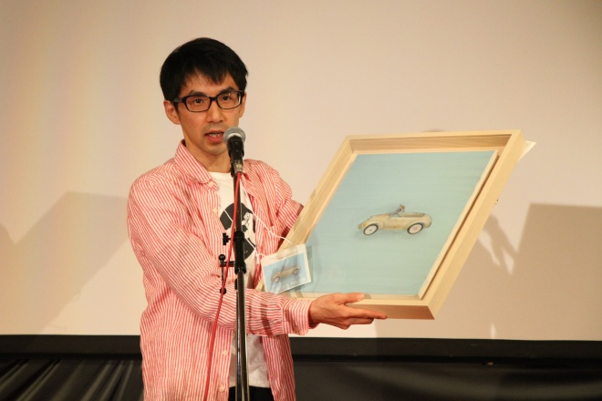 グランプリ松本監督03